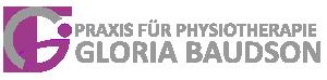 Praxis für Physiotherapie - Gloria Baudson